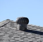 The Importance of Attic Ventilation