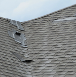 How do you know if it is time to repair or replace your old roof?