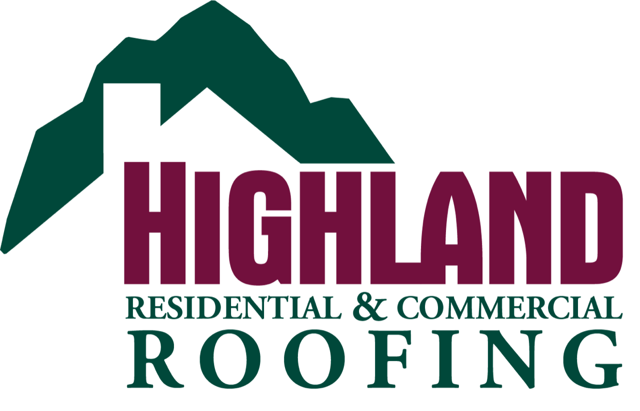 Highland Roofing RTP